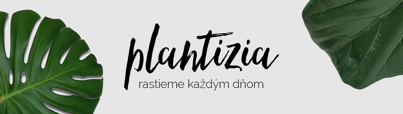 Plantizia